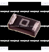 RSMD0805-220R5