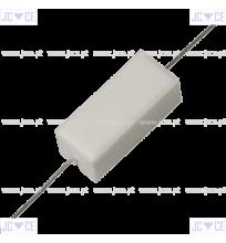 RBC5W-150R