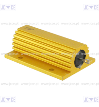 RBD100W-1R