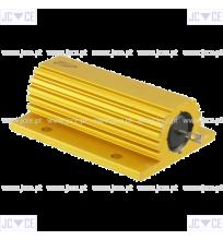 RBD100W-4R7