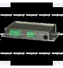 VCU24-2475-A1P1-H2.C