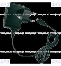 HNP06-050/Micro