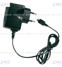 HNP06-050/Mini