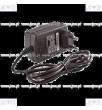 CPS012A120100V