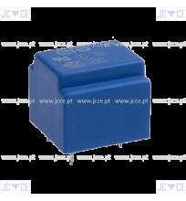 TRCI00509-1