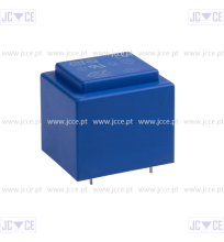TRCI03024-1