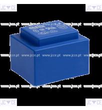 TRCI07009-1