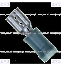 BFVDDF2-187A5