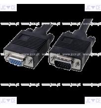 VGA-VGA05MF