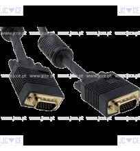 VGA-VGA15MM