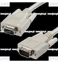 VGA-VGA15MF