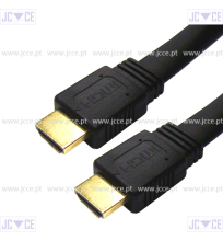 HDMI-HDMI10MM