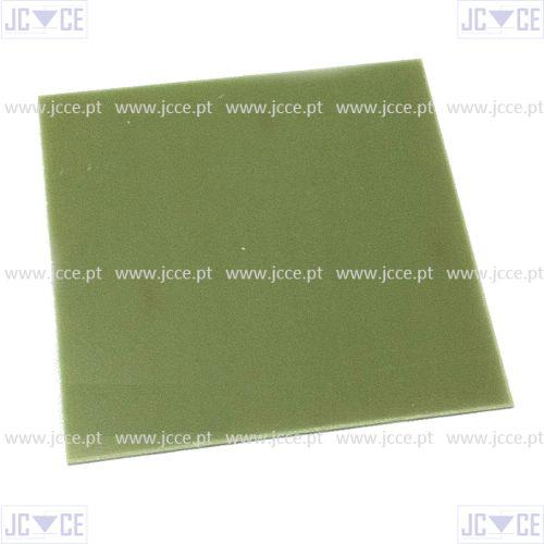 PCI610X457E1F-1,5