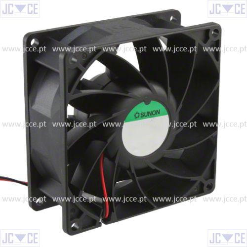 MEC0251V1-0000-A99