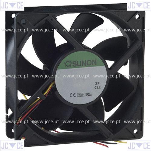 EEC0382B1-000U-G99