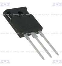 IXGR48N60C3D1
