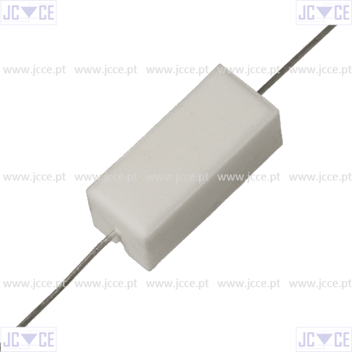 RBC5W-680R