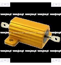 RBD25W-470R