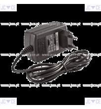 LS-PW12-9V1AV