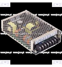 MSP-100-7.5