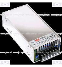 HRP-600-36