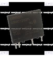 G3MC202PL-05