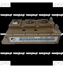 2MBI150UM-120-50