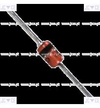 BZX85C6V2