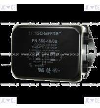 FN660-10/06