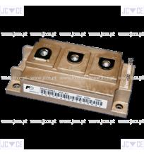 2MBI300UC-120-50