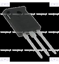 IRGP4068D-E