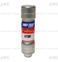 ATQR6