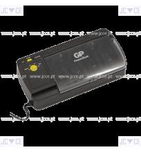 GPACCPB3200