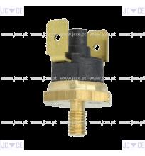 TDP-080MVM5