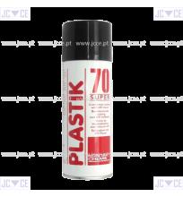 Plastik70-Super