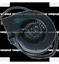 G2S120-FD03-12
