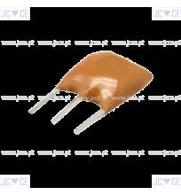 RCA-16MHZ3P